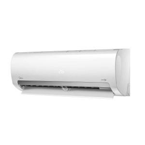 Midea Prime MA2-24NXD0-I/MA-24N8D0-O Κλιματιστικό τοίχου