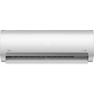 Midea Prime 2018 MA2-12NXD0 12.000 btu A+++ κλιματιστικό Inverter