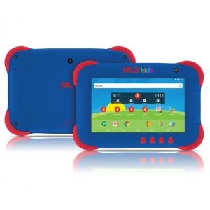 MLS KIDO 2019 Blue tablet