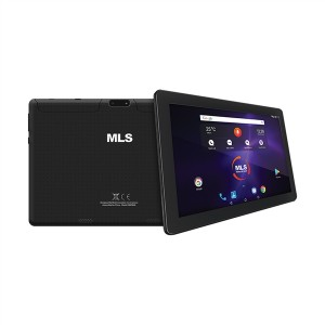 MLS Angel Lite 3G Tablet