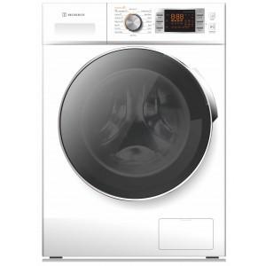 Morris Πλυντήριο-Στεγνωτήριο CBW-10716 10/7kg 1600στρ Α