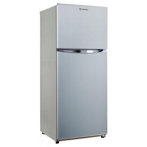 Morris Ψυγείο Δίπορτο S71520NFD NoFrost Inox A+