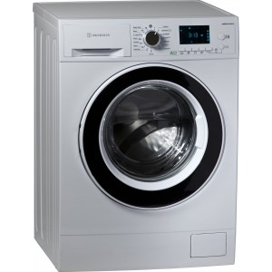 Morris WBW-10126 Πλυντήριο ρούχων 10Kg 1200στρ Α+++