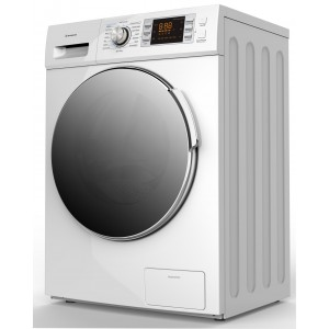 Morris WBW-91413 Πλυντήριο ρούχων 9kg 1400στρ A+++ -10%