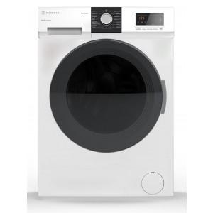 Morris WIW-91212 Πλυντήριο ρούχων 9kg 1200στρ C