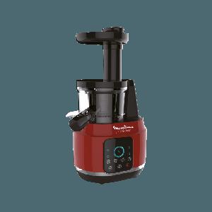 Moulinex Slow Juicer ZU420G Juice'n Clean