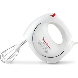 Moulinex Μίξερ Χειρός Easymax HM2501