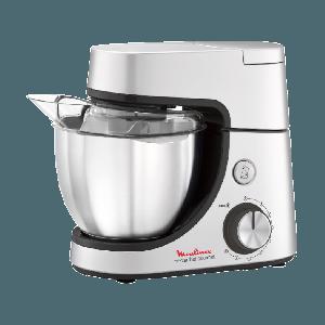 Moulinex MasterChef Gourmet QA 530 Κουζινομηχανή