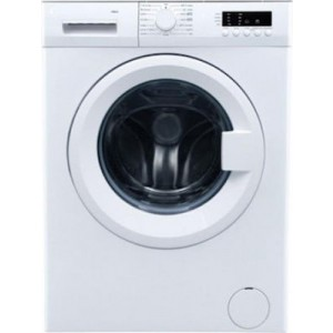 New Pol NP1800 Πλυντήριο Ρούχων 8kg 1000στρ Α++