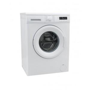 NEWPOL NP-1700 Πλυντήριο Ρούχων 7kg - A++ - 1000rpm