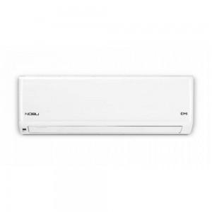 NOBU NBL4-24IDU32WiFiR / NBL4-24ODU32 R32 Κλιματιστικό Inverter 24000 BTU