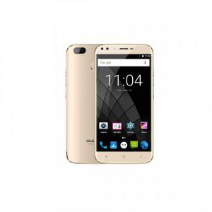OUKITEL U22 Smartphone + Θήκη TPU Gold(U22-GD)