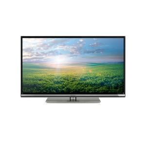 Panasonic Τηλεόραση TX-32FS350E