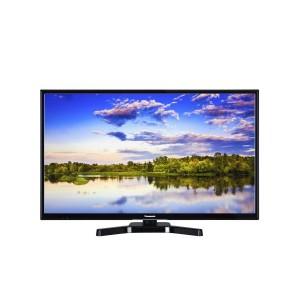 Panasonic Τηλεόραση 32'' HD-Ready TX-32E303E