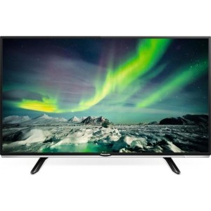 Panasonic Τηλεόραση Smart TX-40DS400 Full HD
