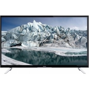 "Panasonic TX-43DS352E Τηλεόραση 43"" Smart Full HD"
