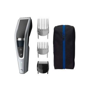 Philips HC5630/15 Κουρευτική μηχανή μαλλιών