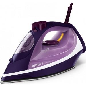 Philips Σίδερο Ατμού GC3584/30