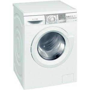 Pitsos Πλυντήριο Ρούχων WQP1000E7 8kg 1000 στροφές Α++