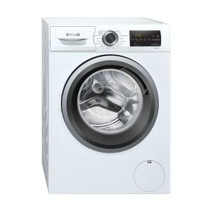 Pitsos WUP1400G9 Πλυντήριο Ρούχων 9kg 1400στροφές