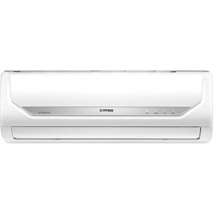 Pitsos P1ZAI1251W Κλιματιστικό Inverter