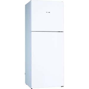 Pitsos PKNT43NWFB Ψυγείο Δίπορτο
