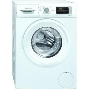 Pitsos WNP1200D8 πλυντήριο ρούχων 8kg 1200rpm Α+++