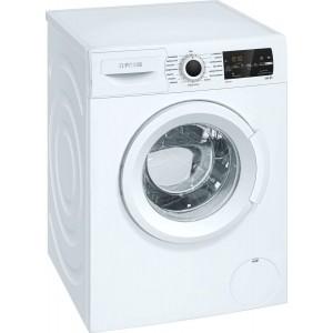 Pitsos Πλυντήριο Ρούχων WQP1200G9 9kg 1200στ A+++