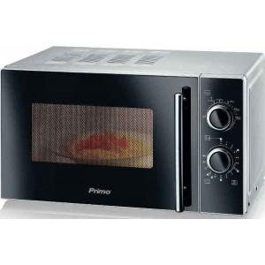 Primo Φούρνος Μικροκυμάτων P70H20TL-XCP