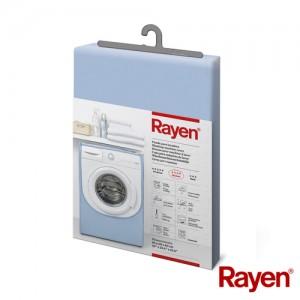 Rayen 2368-11 Προστατευτικό κάλυμμα με σχέδιο