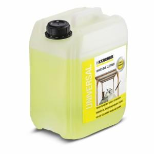 Karcher Καθαριστικό Γενικής Χρήσης RM 555 5L (6.295-357.0)