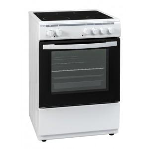 Robin Ηλεκτρική Κουζίνα BN-65