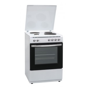 Robin BN-74 Ηλεκτρική Κουζίνα