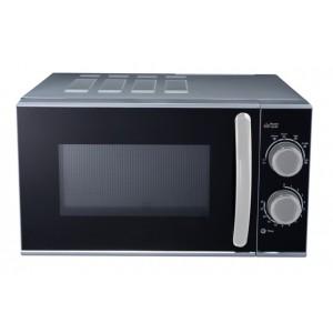 Robin Φούρνος Μικροκυμάτων GW-900