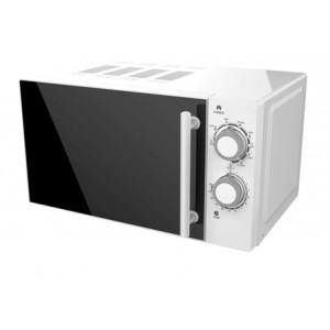 Robin Φούρνος Μικροκυμάτων MW-850