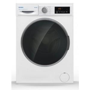 ROBIN RT-1010 Πλυντήριο ρούχων 10kg 1400στρ Α+++ - 10%