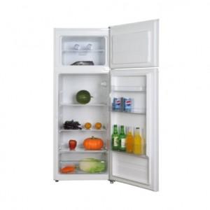 ROBIN SF-50 Ψυγείο Δίπορτο