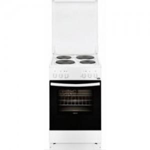 Robin Ηλεκτρική Κουζίνα BN-64 65lt Λευκή