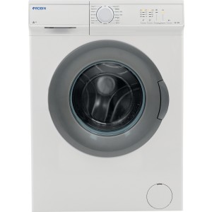 Robin RB-1500 Πλυντήριο ρούχων 5kg 1000στρ Α++