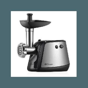Rohnson Κρεατομηχανή R-502