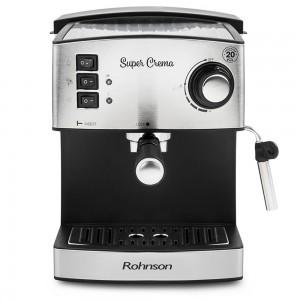 Rohnson R-980 Μηχανή Espresso