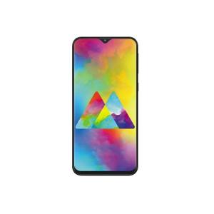 SAMSUNG GALAXY M20 4GB/64GB (SM-M205) Smartphone