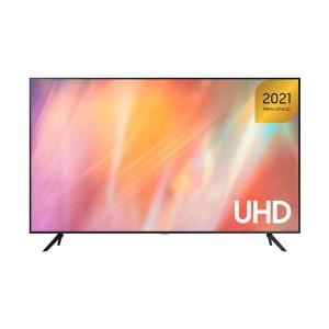 "Samsung UE43AU7172 43"" Τηλεόραση Smart 4K TV"