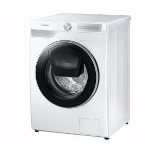 Samsung WW10T654DLH Πλυντήριο Ρούχων 1400 Στροφές 10.5kg