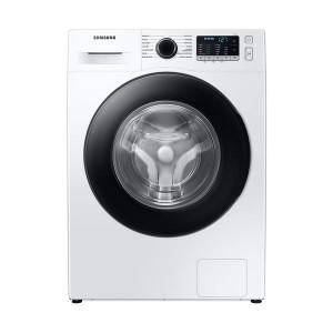 Samsung WW90TA046AE Πλυντήριο Ρούχων 9kg 1400στρ A+++-40%