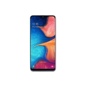 Samsung Galaxy A20e Dual (32GB) Black