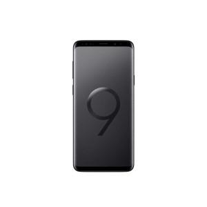 SAMSUNG GALAXY S9+ 64GB Smartphone Midnight Black