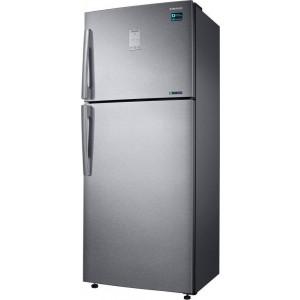 Samsung RT43K6330SL Ψυγείο Δίπορτο NoFrost Inox A+