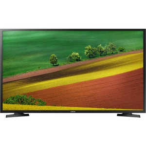 Samsung UE32N4002AKXXH 32'' Led ΗD Ready TV,T2,200PQI