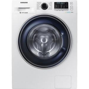 Samsung WW80J5445FW Πλυντήριο Ρούχων 8kg 1400 στροφές Α+++ (-40%)